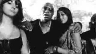 Imma Zoe - Black Dada Feat Rick Ross, Birdman and Redd Eyezz