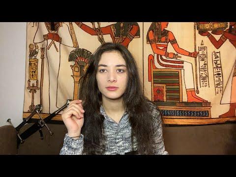 "Vlog #491 - ""Die Linke"" offenbart ihr wahres Gesicht?!// ÖR enthüllt ""Skandal""? 🙄"