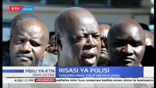 afisa-wa-polisi-adaiwa-aliwamiminia-risasi-na-kuwaua-watu-watano-kolongolo-tran