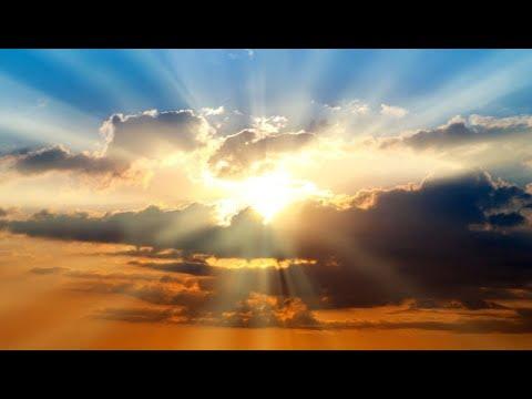 Download Does God Exist?