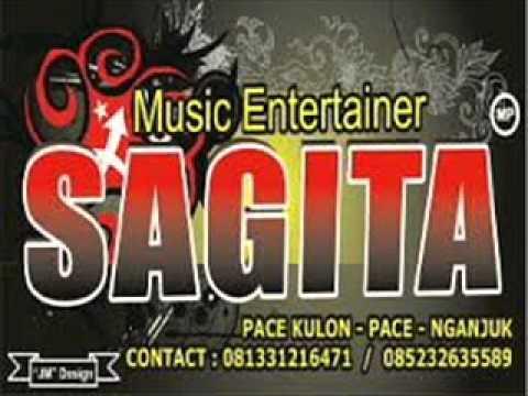 Dangdut Koplo 2016 -  Bingung ( Eny Sagita )