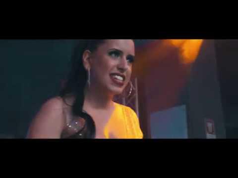 Per Un Bacio - Debra ( Official Video )