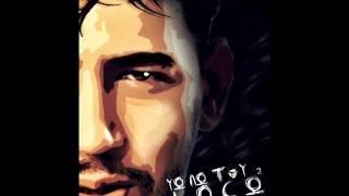 El Poeta Callejero Yo No Soy Loco New 2013