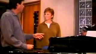 Reba McEntire - The Making of a Song