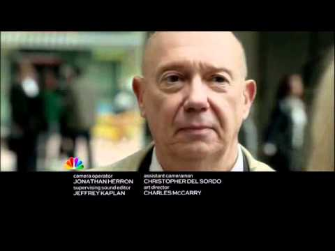 Law Amp Order Svu Trailer Promo 13x07 Russian Brides Wednesday 11 09 11 On Nbc Youtube