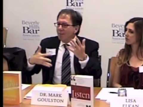 Building Book of Business for Lawyers - Beverly Hills Bar Association