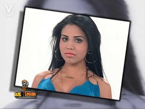 ¡Qué Locura! - No Grites Que Es Peor con Carolina Fuentes thumbnail