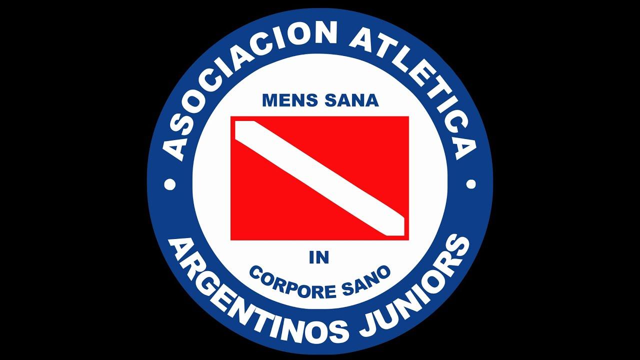 Argentinos Jrs. ya tiene la primera cancha FIFA
