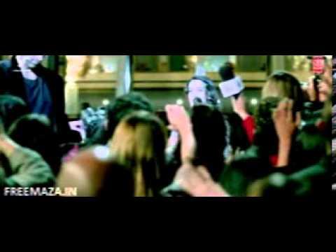 Tum Hi Ho Aashiqui 2)(wapking In)