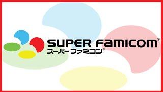 English-friendly Super Famicom Games, Part 4 - SNESdrunk