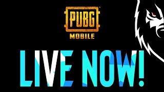 PUBG MOBILE മലയാളം | SEASON 7 | PUBG MALAYALAM LIVE GAMEPLAY