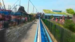 GAZPROM Evropa park в Германии(, 2014-04-09T18:19:17.000Z)