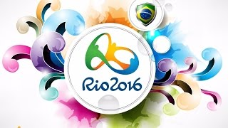 Плавение олимпиада в рио 2016 100 метров мужчины 400 метров женчины 100 метров эстофета мужчины