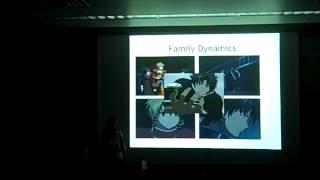 Genericon XXIII - Good Anime