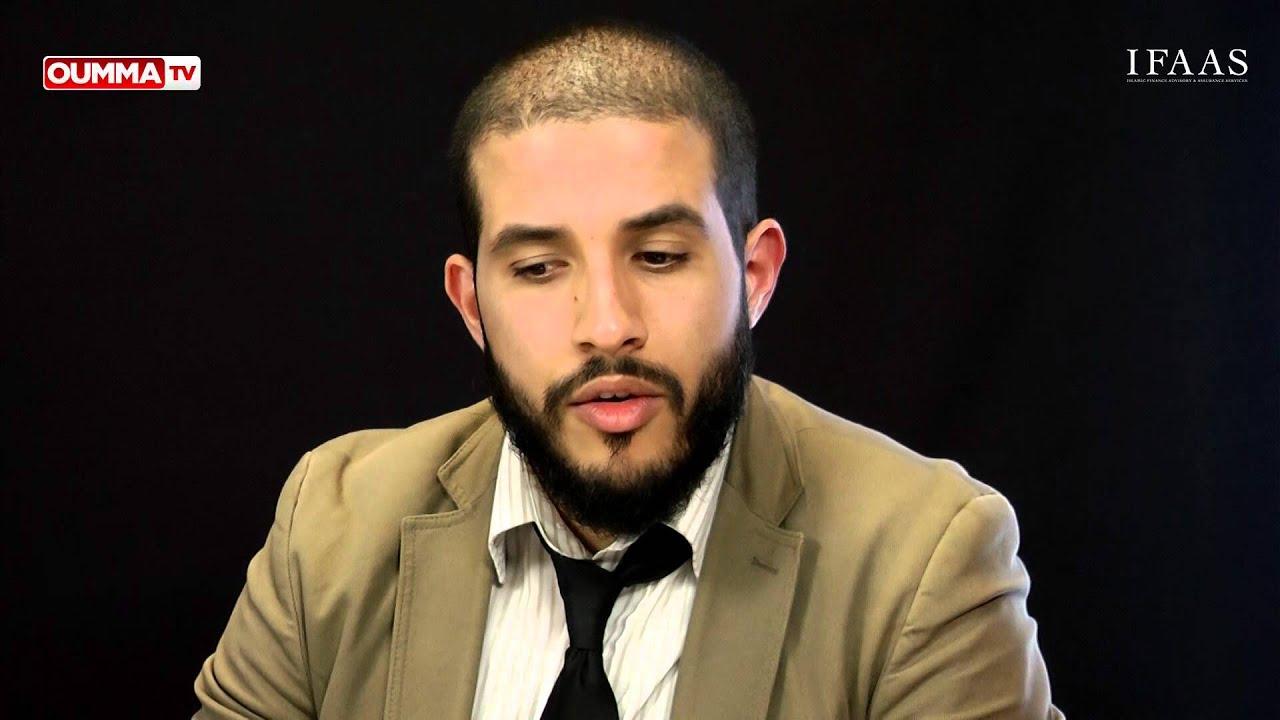 Financer son logement avec un cr dit islamique youtube - Credit islamique en france ...