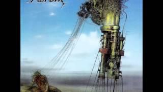 Korum - Son of the Breed (full album)
