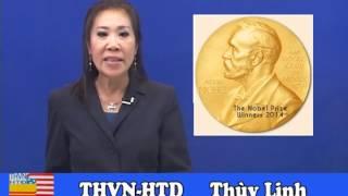 THVNHTD CT1170 Tin Tức