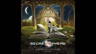 Watch Secret Sphere Hamelin video