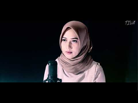 Nurul Huda Cover by Tiva - Shalawat Cinta (Full Version) bikin #baper