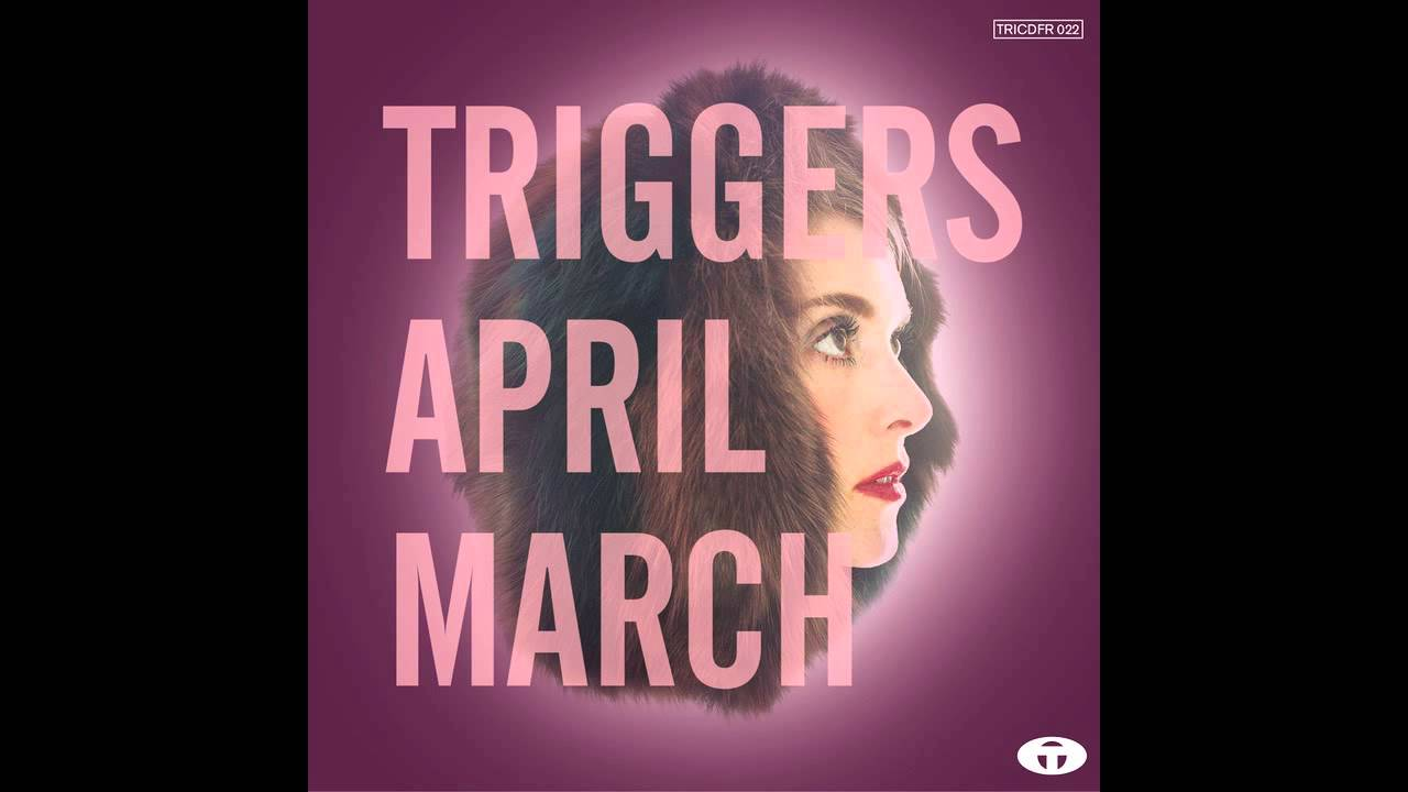 april-march-coral-bracelet-tricatelvision