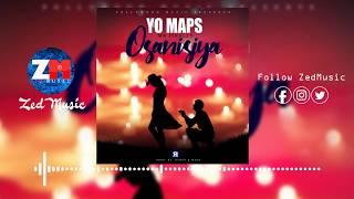 yo-maps-mr-finally-osanisiya-official-audio-zedmusic-zambian-music-2019