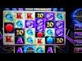 Video slot millionaire bet 5 schiatta😝😝😝😝 btg