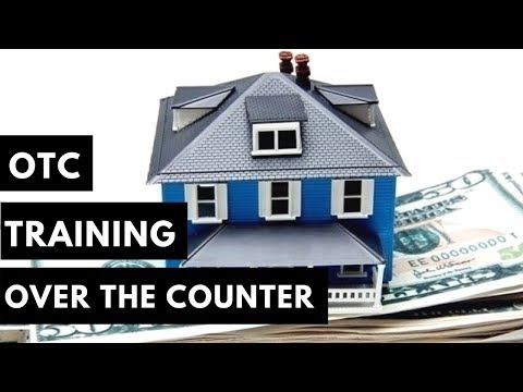 Tax Sale Support & Real Estate Training Webinar 12/28/16