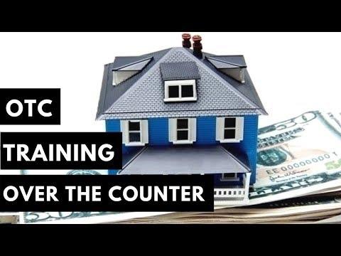 Tax Sale & Real Estate Investing Training Webinar - Tax Liens/Deeds