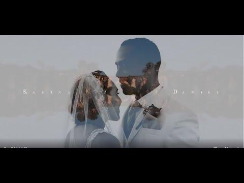 punta-cana-wedding-videographer