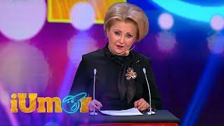 Sosia Vioricăi Dăncilă negociază intrarea în politică a jurațiilor iUmor. Iată ce funcții au primit