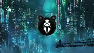 [Nightcore] Alan Walker - All Falls Down (feat. Noah Cyrus) [Deeper Version]