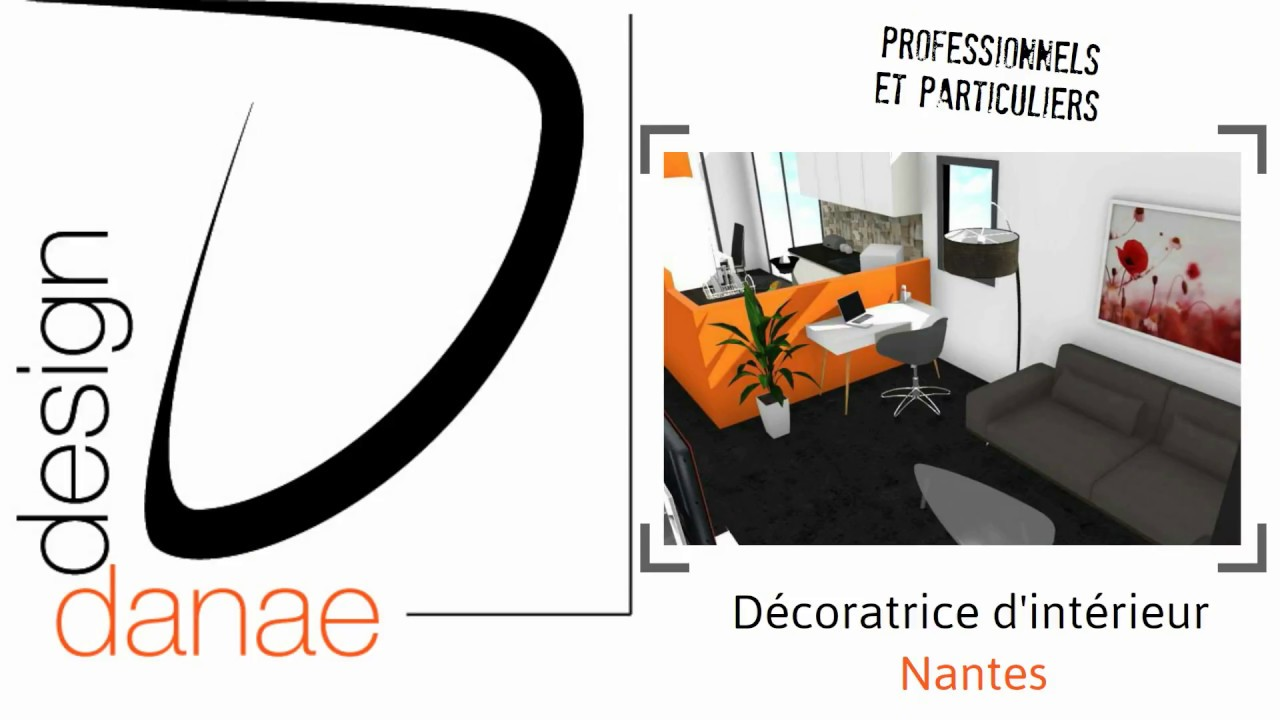 Decoratrice D Interieur Nantes deco interieure design nantes