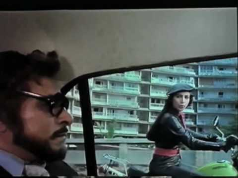Coolie is listed (or ranked) 22 on the list The Best Rati Agnihotri Movies