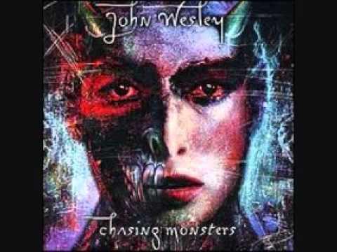 John Wesley Fly Boy.wmv