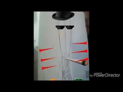Darude sandstorm - MLG Airhorn remix - oh no! (MP3 download)