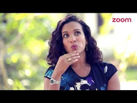 Kerala Tourism | Anoushka Shankar In God