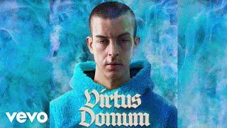 Play Virtus Domum