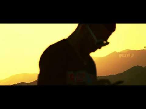 Sfera Ebbasta - Sciroppo ft. DrefGold