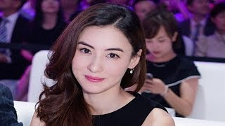 Download Video Cecilia Cheung Gave Birth to Baby Boy; Father is a 65-Year-old Singaporean Businessman MP3 3GP MP4