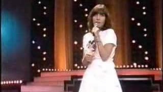 Tina York - Aber trotzdem bist Du immer noch mein Mann