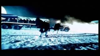 t.A.T.u. Nas ne dagonyat new version with russian lyrics 15 years!