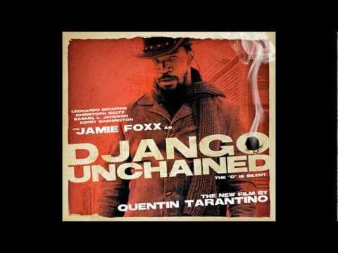 Freedom by  Elayna Boynton and Anthony Hamilton in Django Unchained.