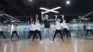 Anh Muon Yeu Em Lan Nua - Son Ngoc Minh (Dance Version)