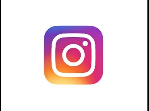 cara-block-&-private-akun-instagram