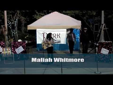 St. Louis Park Talent Show 8/26/15
