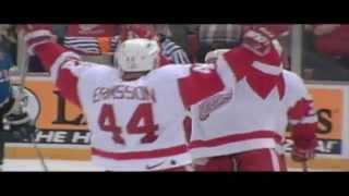 NHL 99 Intro  