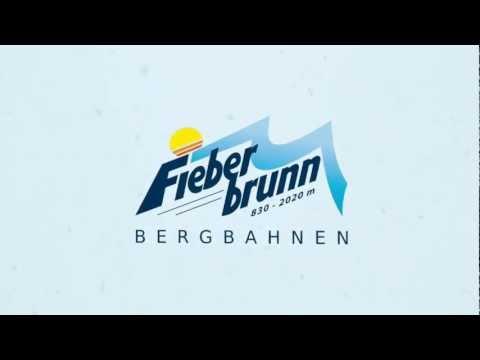 Linecamp Fieberbrunn