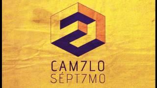 Te Veo en el 27 - Camilo Séptimo