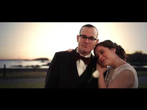 pspi-cinematic-trailer---glen-island-harbour-club-new-rochelle,-new-york-wedding-photographer-video