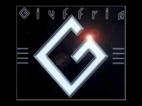 GIUFFRIA - 03 - Don't Tear Me Down